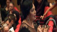 Türkan Şoray: Onur duydum