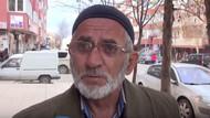 Putin şimdi düşünsün! Erzurum'dan ilginç video