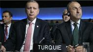 Erdoğan: Putin'den yanıt bekliyoruz