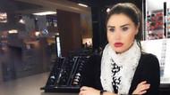 Şarkıcı Ceylan'ın son hali şoke etti