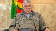 Cemil Bayık: Çekilmeye Öcalan karar veremez!