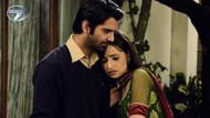 Bir Garip Aşk dizisi sosyal medyayı salladı