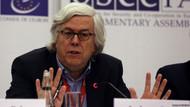 Avrupa Konseyi: AKP iyi bir toplum mühendisi