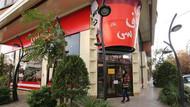 İran'da Helal KFC skandalı!