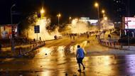 Akit: Erdoğan Gezici'leri Beştepe'de ağırlamalı!