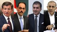 Siyasette yeni gündem: Başkanlık