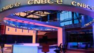 CNBC-e bugün yayınına son veriyor