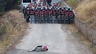 Su kavgasının yaşandığı Tatar Köyü'nde AKP birinci çıktı!