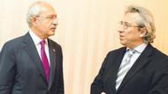 Kılıçdaroğlu: Göbels rejimi başladı