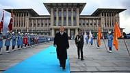 Yeni Akit: AKP içinde tasfiye başlayacak!
