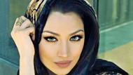 İranlı kızlar