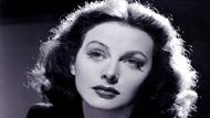Hedy Lamarr keşfi ile hayatımızı nasıl değiştirdi?