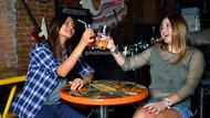 Türkiye alkol tüketiminde kaçıncı oldu?