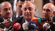 Türkeş'ten Bahçeli'yi kızdıracak MHP cevabı