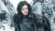 Winter is Coming sözünün sırrı ne?