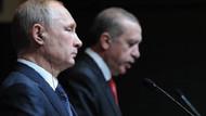 Türkiye'nin ekonomik yaptırımları neler olacak?