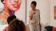 Eva Longoria'nın yeni dizisi Telenovela