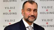 Murat Ülker o şirketi satıyor!