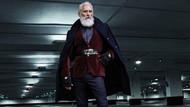 Noel Baba'nın artık göbeği ve paltosu yok