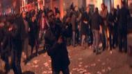 Adana'da kebap festivaline pompalı tüfekli saldırı