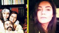 Ahmet Kaya'nın kızından ilginç Adele çıkışı!