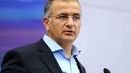 Yeni Şafak'tan şok Ekrem Dumanlı iddiası