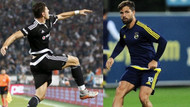 Fenerbahçe ve Beşiktaş'a PFDK şoku!
