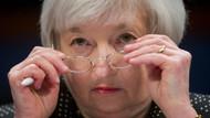 Fed'den kritik faiz kararı