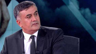 Adil Gür: HDP baraj altında kalır