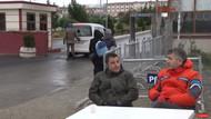 Fatih Portakal'dan tutuklu gazetecilere destek