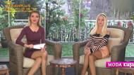 Uçankuş TV artık Digiturk'te de yayında
