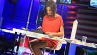 Dilara Gönder NTV ile yollarını ayırdı!