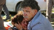 Reuters'tan 2015 yılına damga vuran fotoğraflar
