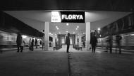 Florya tren istasyonu nereye taşınıyor?
