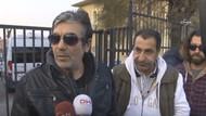 İmitasyonları tarihi eser sanan polis baskın yaptı
