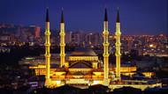 Ankara ezan vakitleri, Ankara'da yatsı namazı saat kaçta?