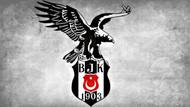 Beşiktaş taraftarının yeni şarkısı belli oldu