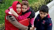 Sabiha Gökçen'de ölen Zehra Yamaç'ın öyküsü yürek burktu