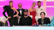 Nur Yerlitaş ve Kemal Doğulu son kez ekranda