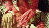 Safiye Sultan kimdir? Safiye Sultan'ın hayatı, nasıl öldü?