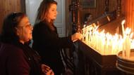 Hatay'da Noel kutlamaları iptal edildi