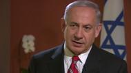 1 Kasım gecesi Netanyahu'nun hayal kırıklığı