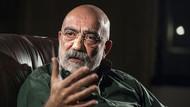 Ahmet Altan: Doğan Grubu kendi mezarını kazıyor