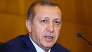 Erdoğan'dan Demirtaş'a özerklik tepkisi