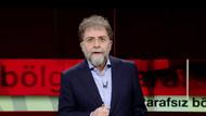 Ahmet Hakan: Ey Demirtaş, kandırdın bizi!