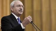 TÜRGEV'den Kılıçdaroğlu'na sürpriz davet