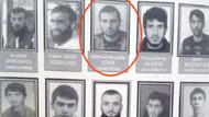 IŞİD'li canlı bomba tanıdık çıktı