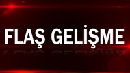 Ankara'da bomba alarmı: Güvenpark boşaltıldı