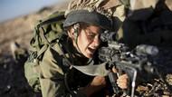 ABD'nin kadın askerleri
