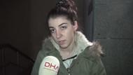 Liseli Elif'i öldüren sürücüye tutuklama kararı